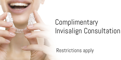 2015-january-coupon-invisalign-1bs