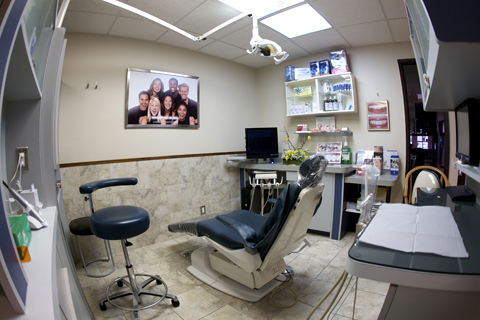 Dental-Office16.jpg