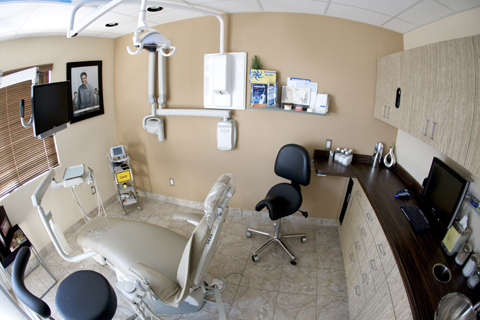 Dental-Office17.jpg