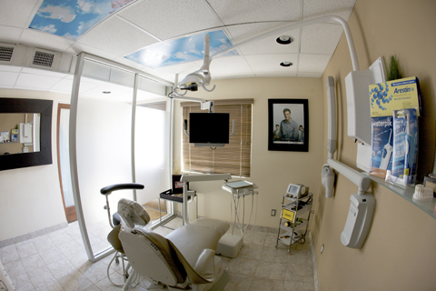 Dental-Office20.jpg